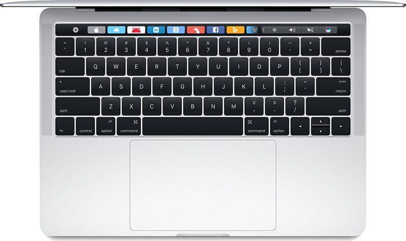 Macbook Pro problemi