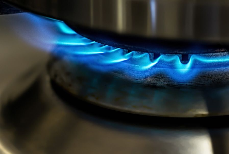 Rincari bollette energia elettrica e gas da luglio