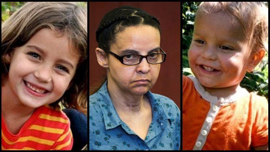 babysitter uccide due bimbi
