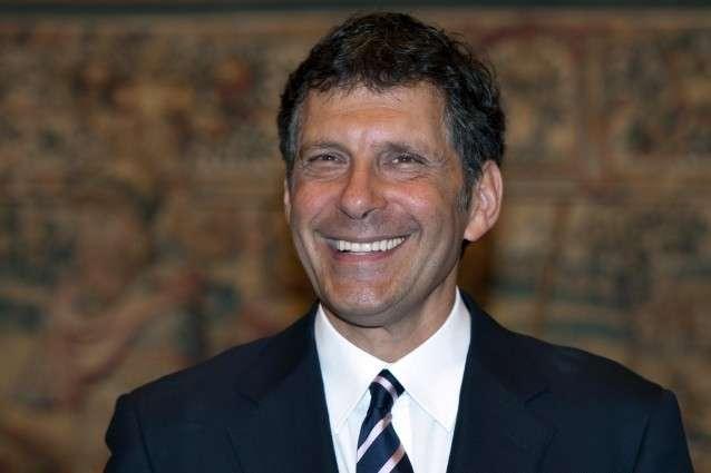 Rai omaggio a Fabrizio Frizzi