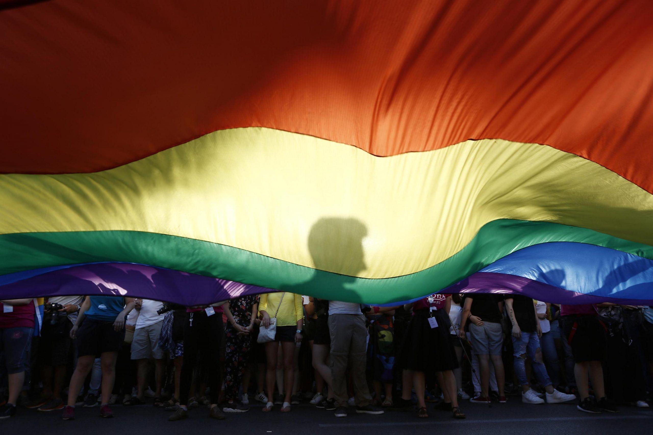 lesbica-discriminata-a-lavoro-sei-un-maschio-mancato
