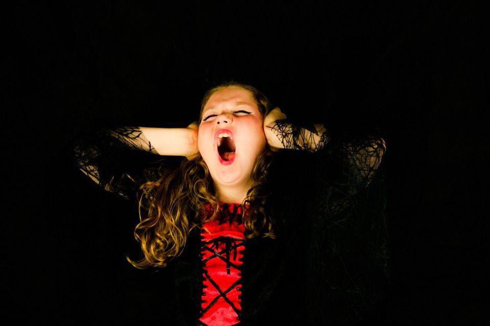 litigi in famglia maltrattamento minori