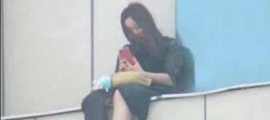 Cina: ragazza si suicida dopo le molestie del professore