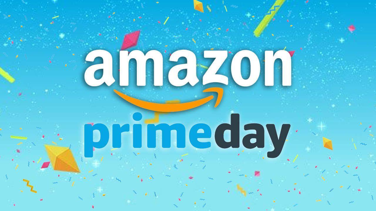 Amazon Prime Day 2018 offerte