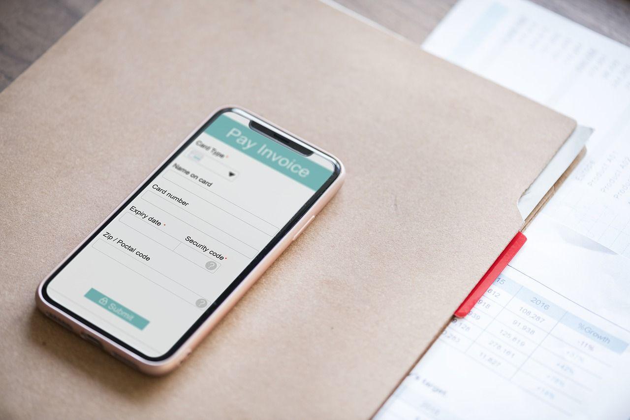 Fattura elettronica, arriva la App ed il software gratuito dell'Agenzia delle entrate