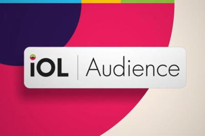 iol_audience
