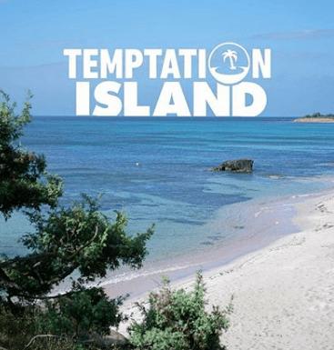 Temptation Island 2018, anticipazioni, riassunto e spoiler delle puntate