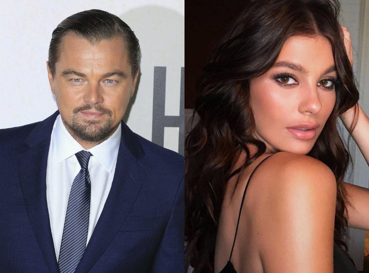 Leonardo DiCaprio, l'attore sposa la modella Camila Morrone?
