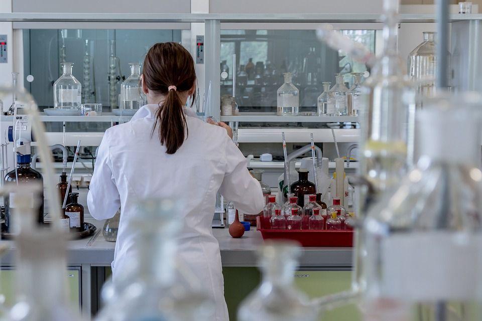 ricerca cellule tumore metastasi