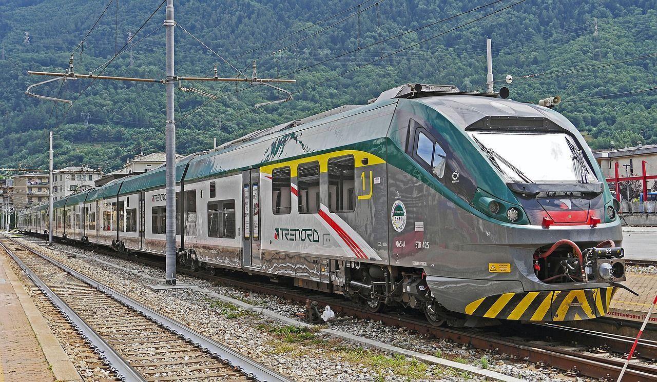 Toninelli rivoluziona il trasporto regionale: tutte le novità per i pendolari