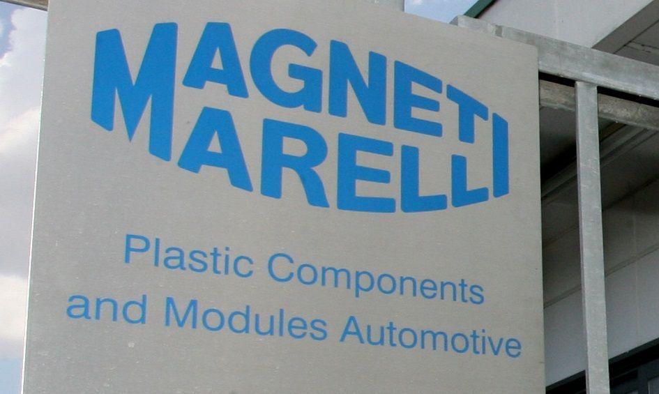 Made in Italy addio: tutte le aziende italiane vendute all'estero