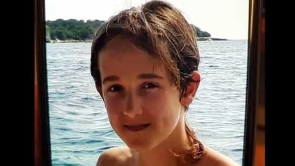 Trento: trovato Valerio Bertoldi, era scomparso da Lavarone