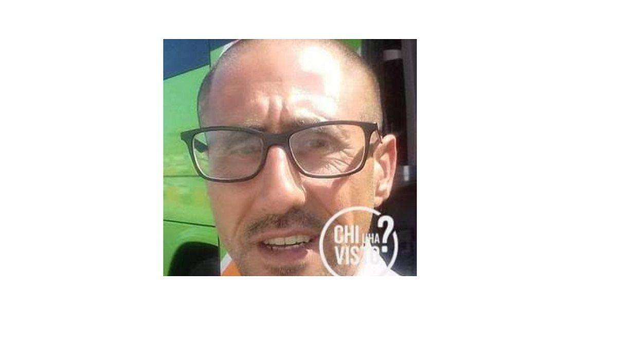 Brescia, scomparso Valentino Loi: dopo un post su Facebook il nulla