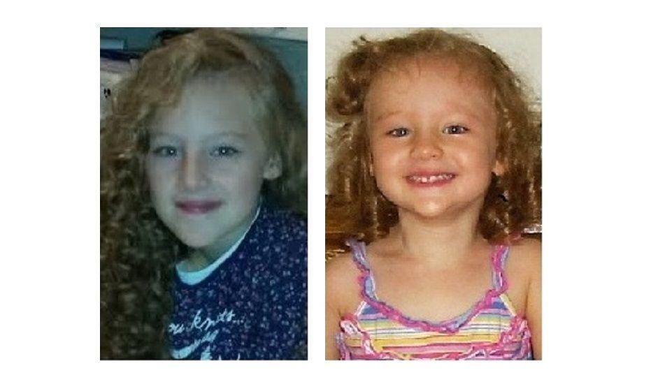 Giulia morta di leucemia a 10 anni come la gemella Greta