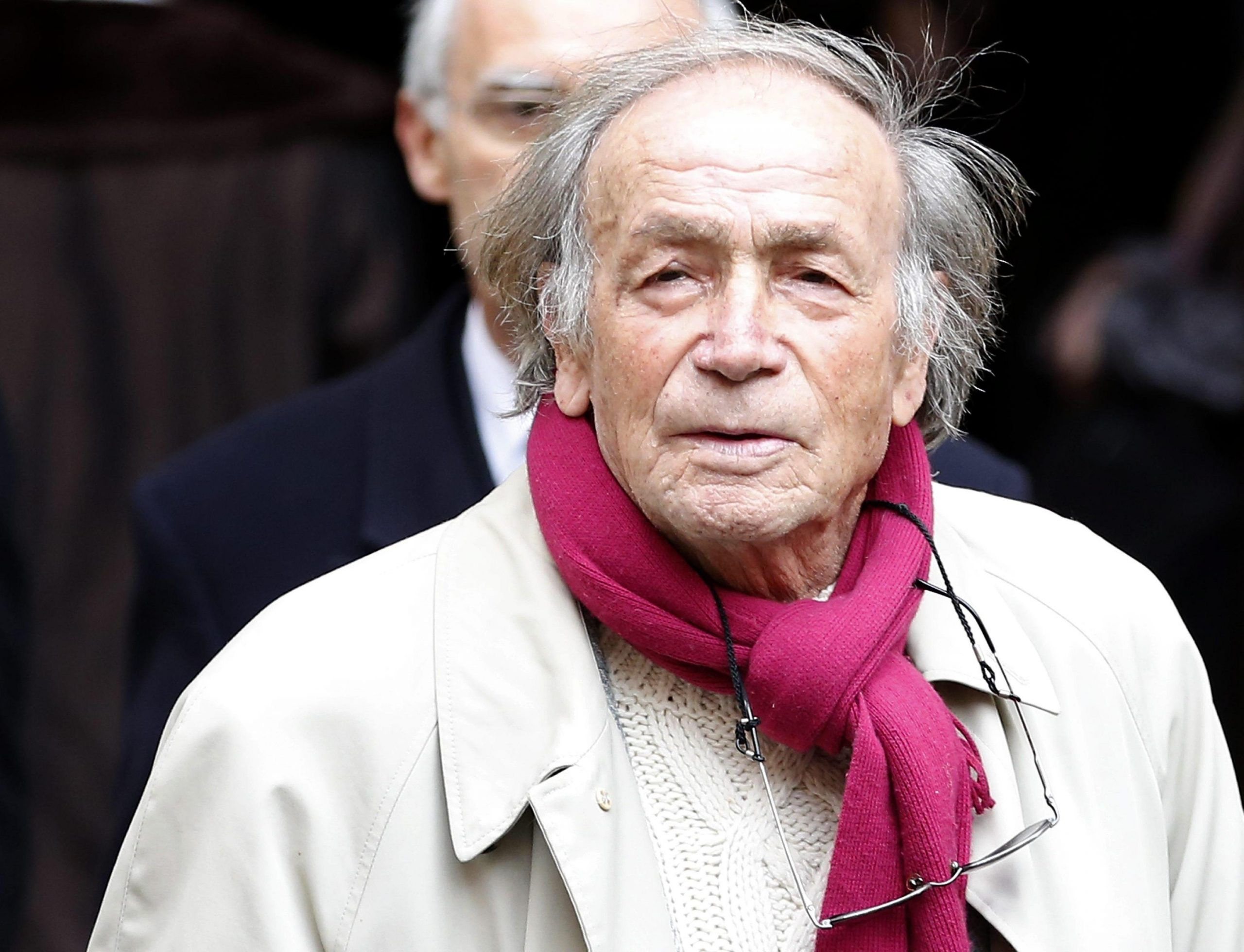 Morto Venantino Venantini, l'attore aveva 88 anni