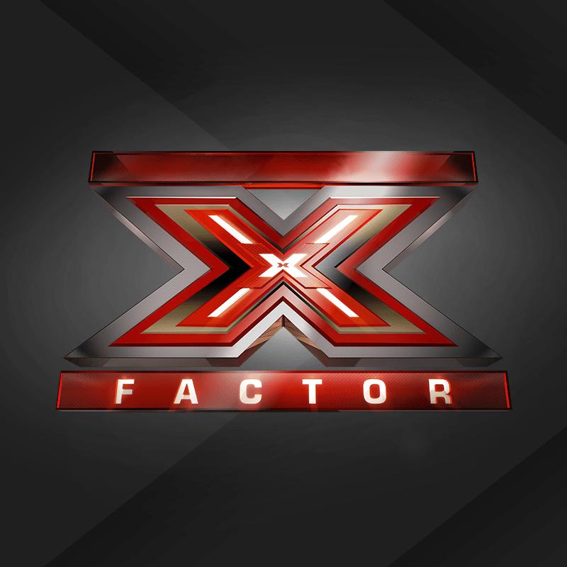 X Factor, Sky risponde ad Adriano Celentano: 'Nessun moralismo, abbiamo tutelato i ragazzi'