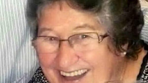 Si cerca Brigitte Pazdernik, scomparsa a Narbolia