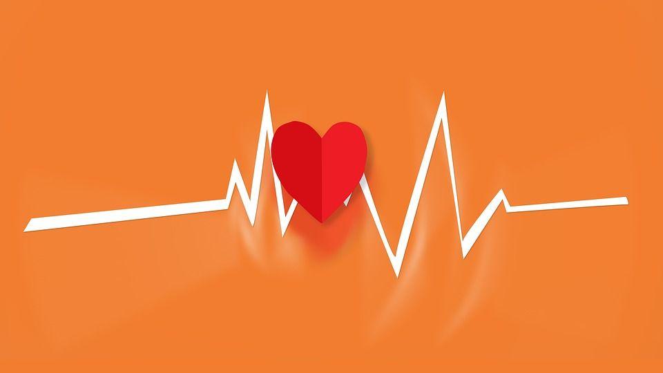 'Il cuore siamo noi': l'obiettivo è ridurre del 25% la mortalità cardiovascolare