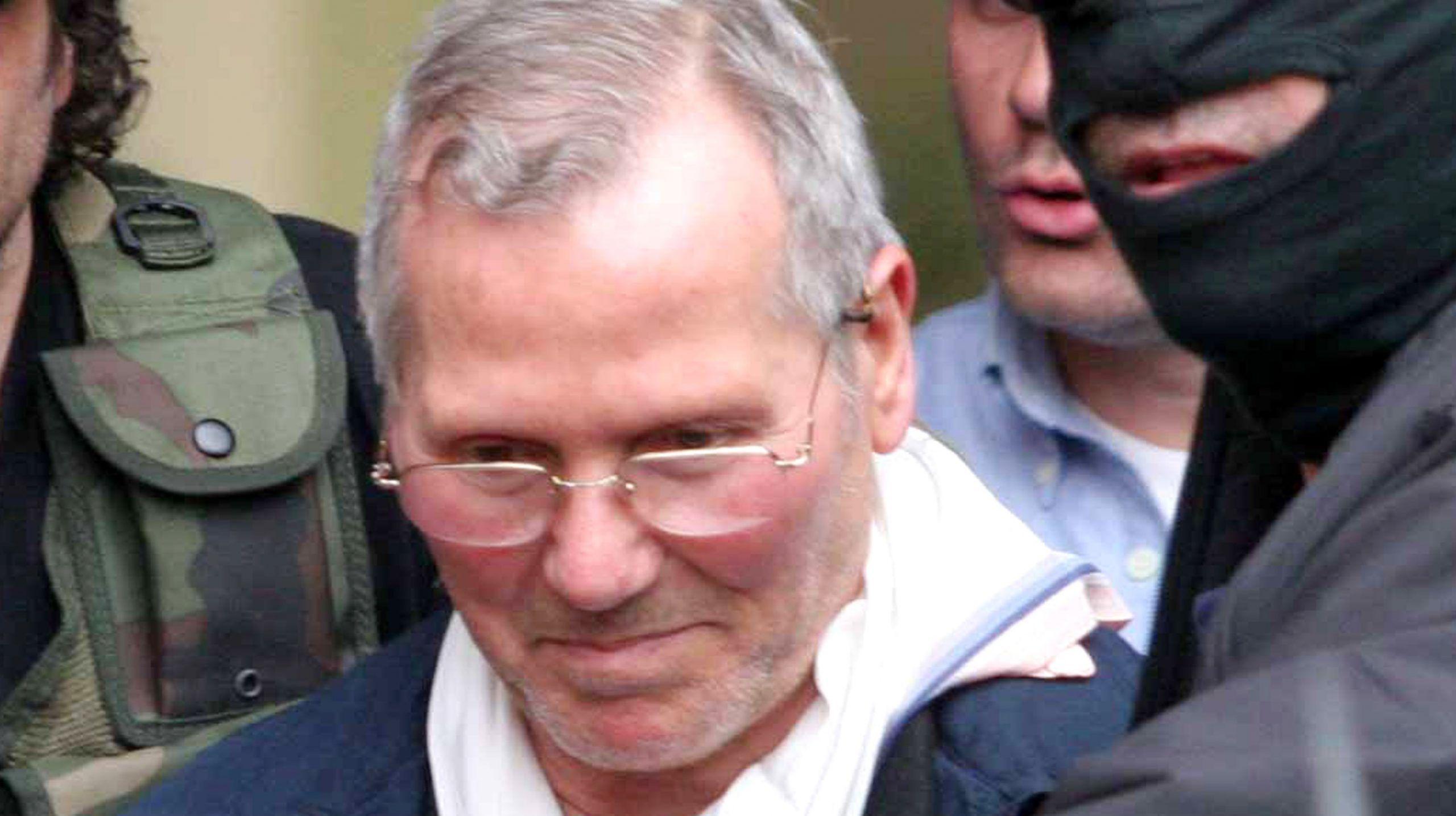 Provenzano: Strasburgo condanna l'Italia per il rinnovo del 41bis al boss mafioso