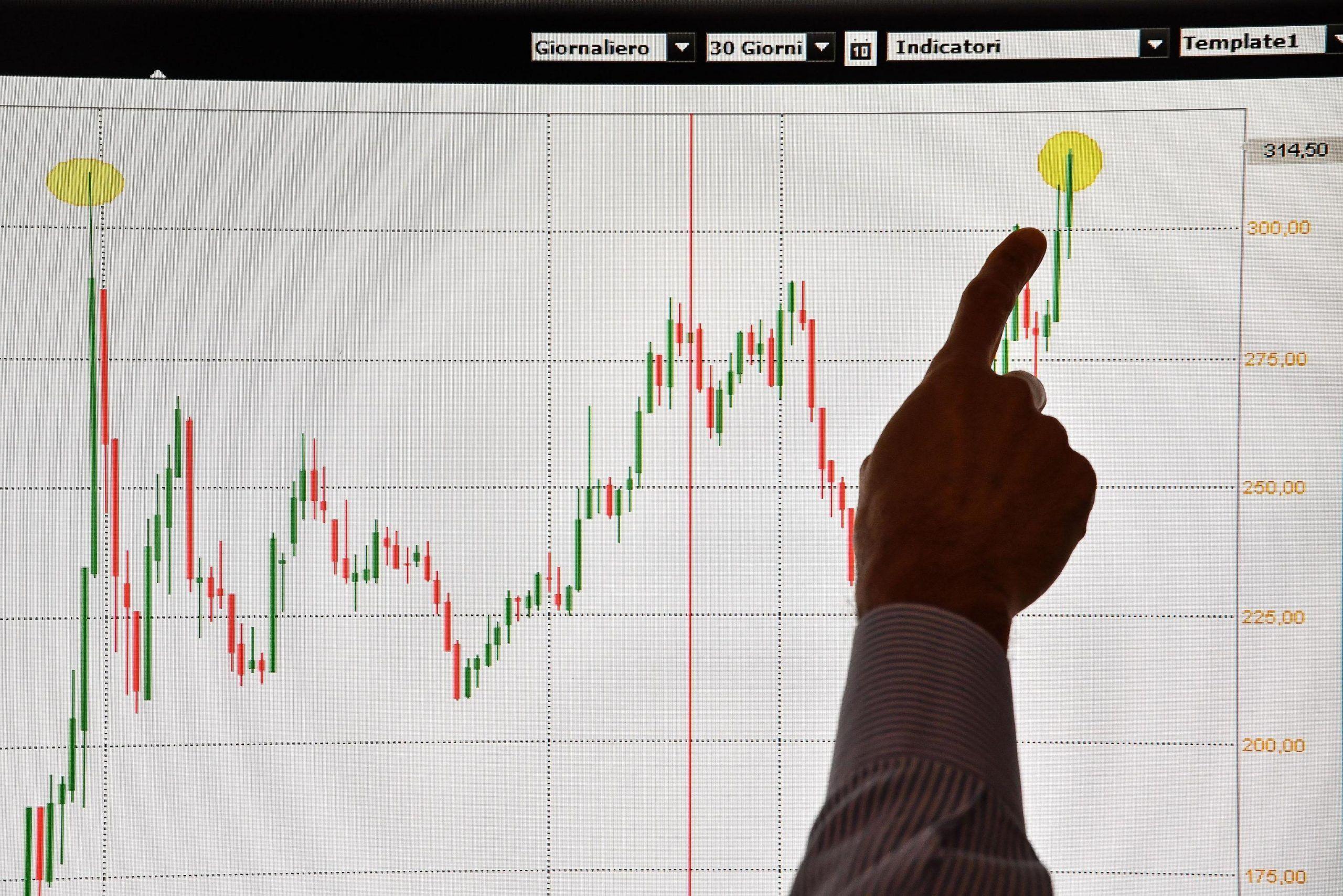 Da JP Morgan allarme sulle banche italiane