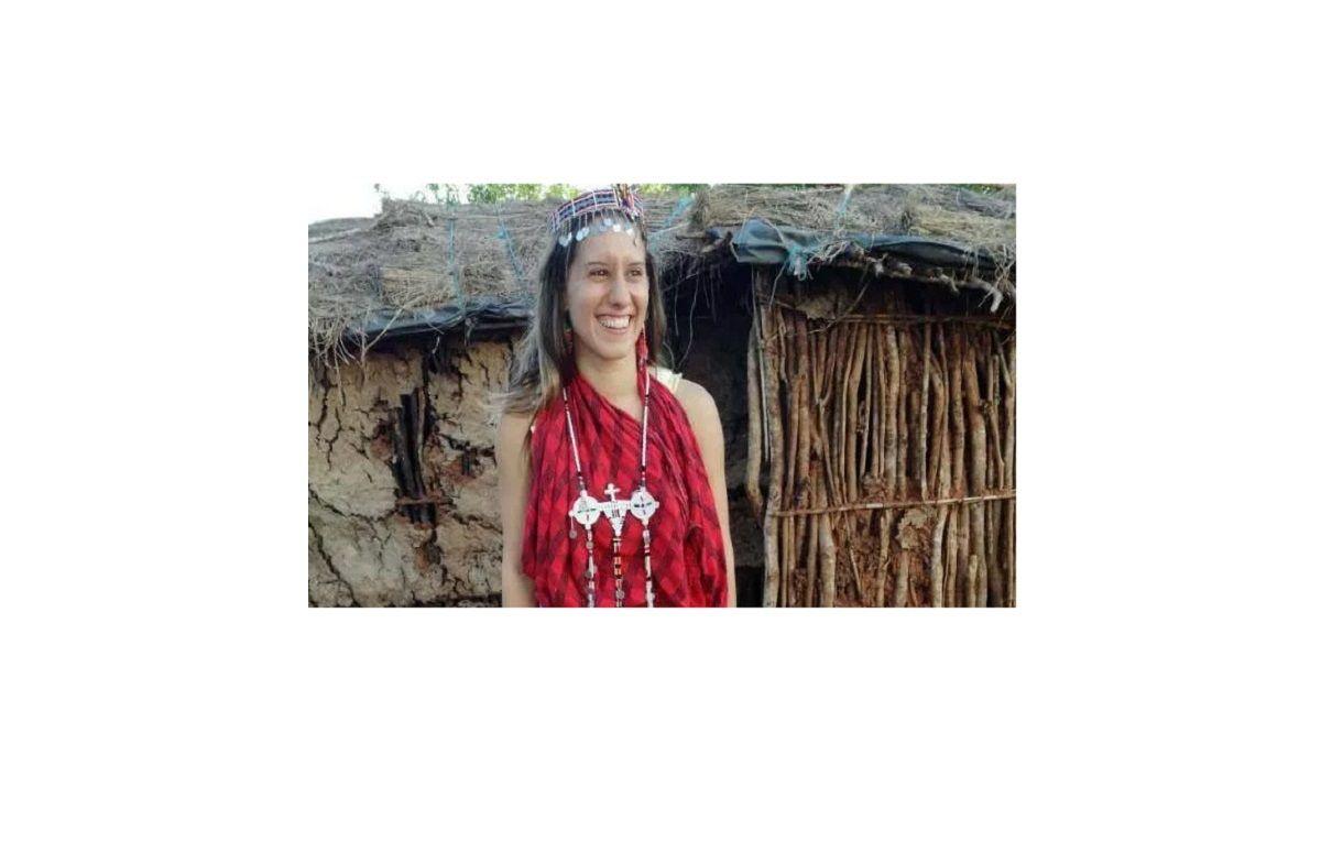 Kenya: rapita volontaria italiana di 23 anni