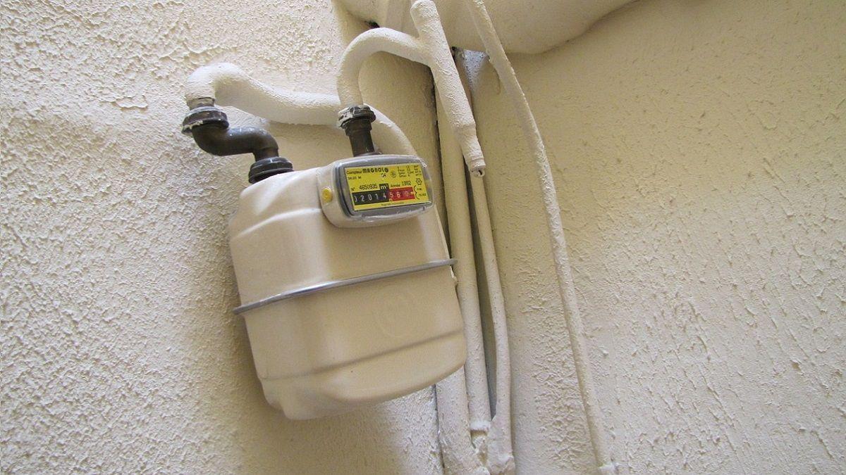 Truffa dei contatori del gas: segnano consumi inesistenti. Ecco come controllare