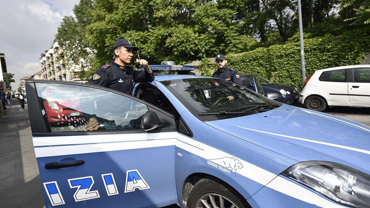 Varese: 15enne sequestrato, legato a una sedia con fili elettrici e torturato