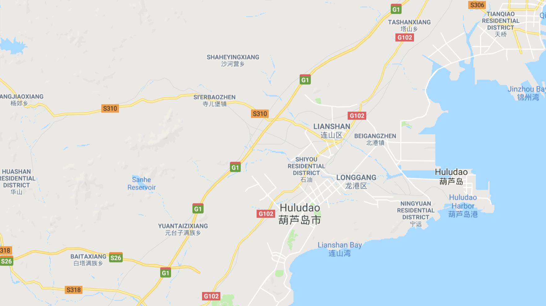 Cina, auto sulla folla fuori da una scuola elementare: morti almeno 5 bambini