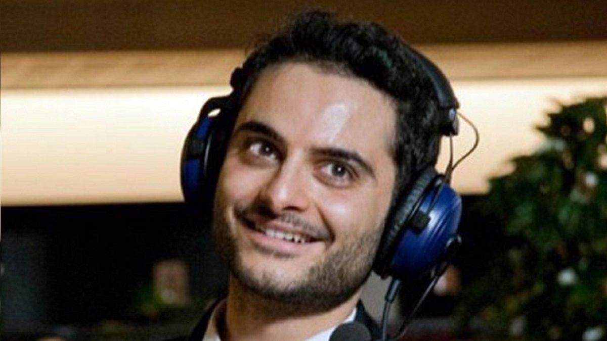 Antonio Megalizzi, notizie da Strasburgo: 'E' vivo e stazionario'