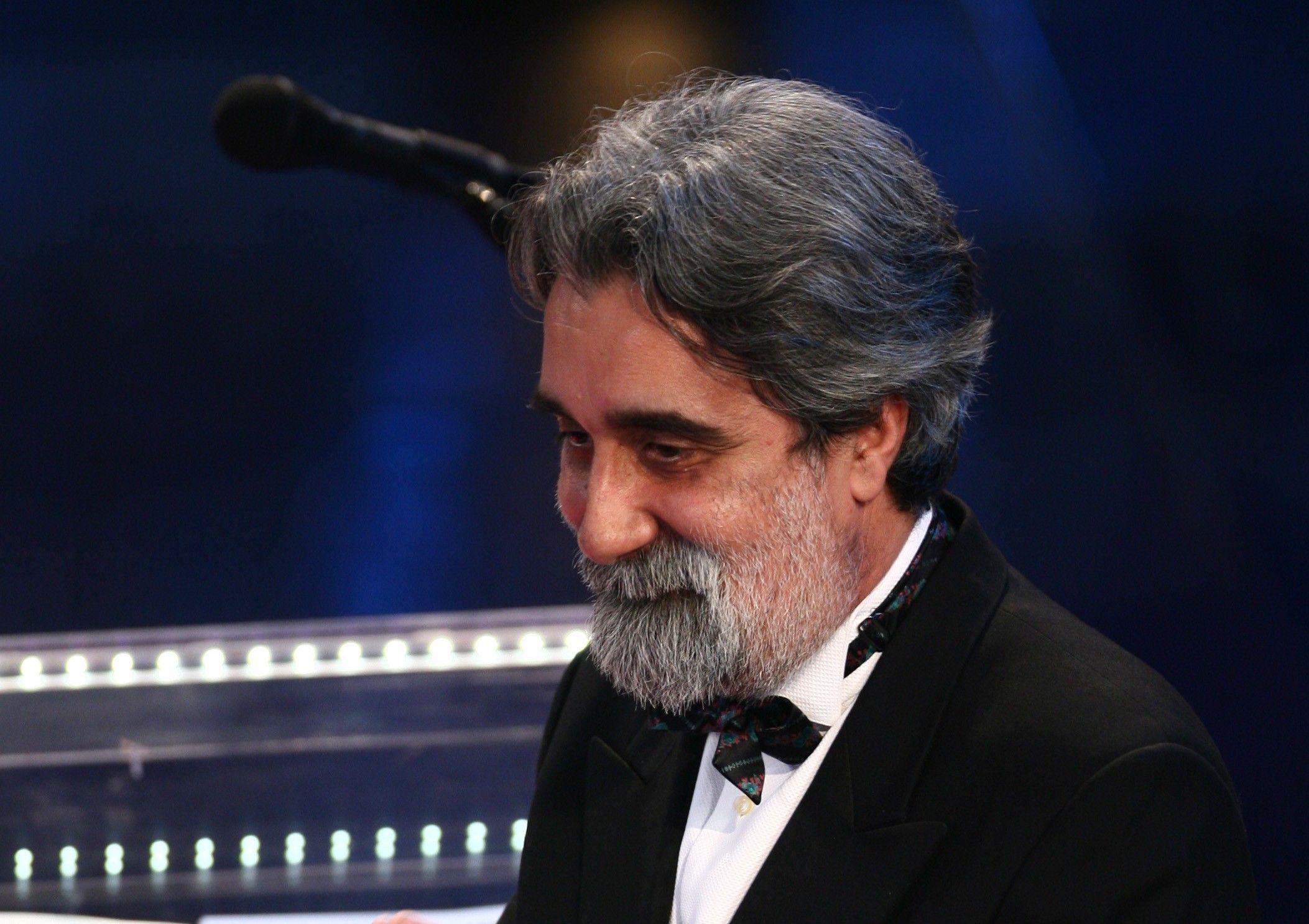 Beppe Vessicchio: 'Sanremo non scrive più la storia. Amici? Non produce più nulla'
