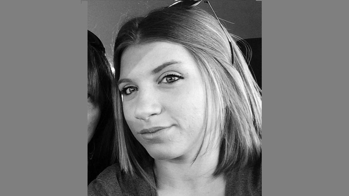 Chiara è morta dopo una cena al ristorante: nei piatti sostanze per lei fatali