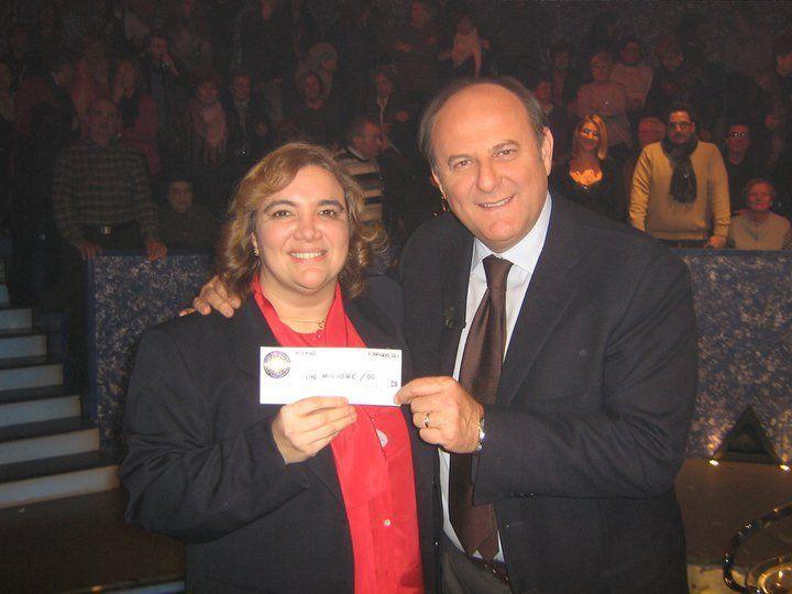 Chi vuole essere milionario, Michela De Paoli vinse 1 mln di euro: 'Oggi sono disoccupata'