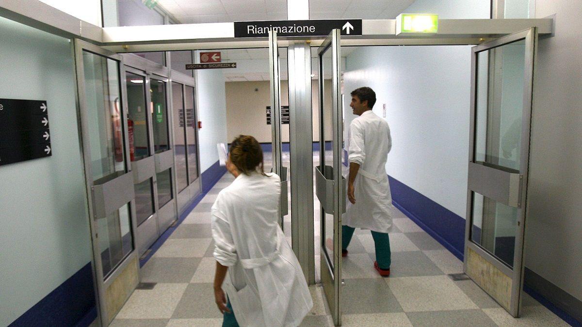 Monza, malata di leucemia cade in ospedale e muore: aperta un'inchiesta