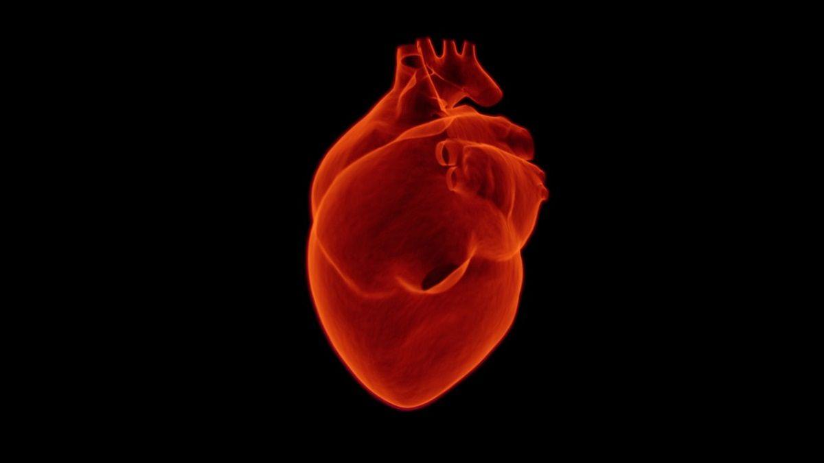 Occhio all'inverno: le temperature gelide aumentano del 34% il rischio di infarto
