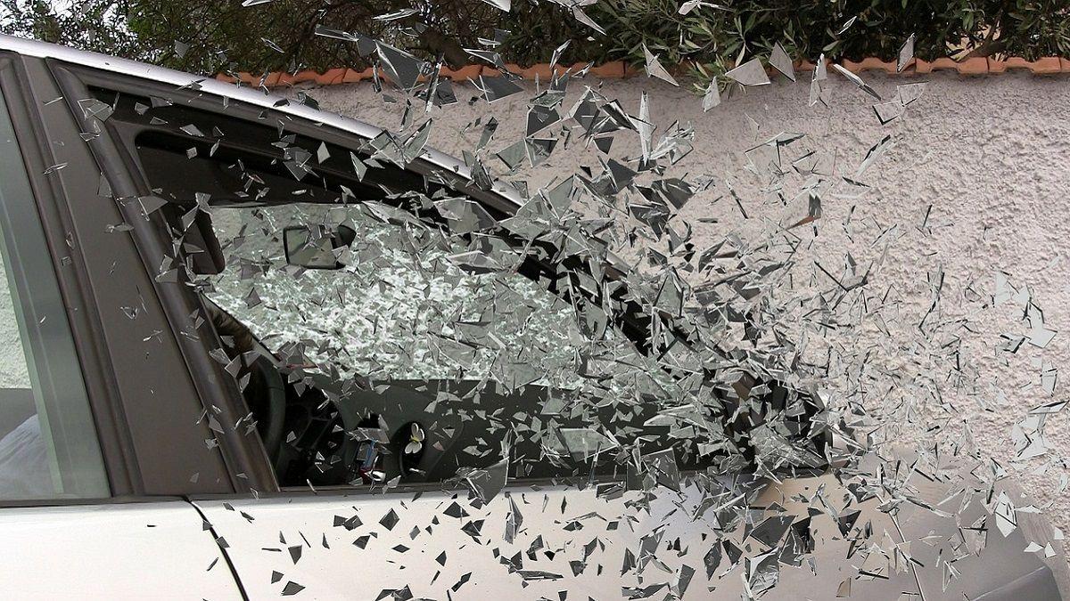 Schianto fatale a Sassari: finisce contro un Suv e muore a 35 anni