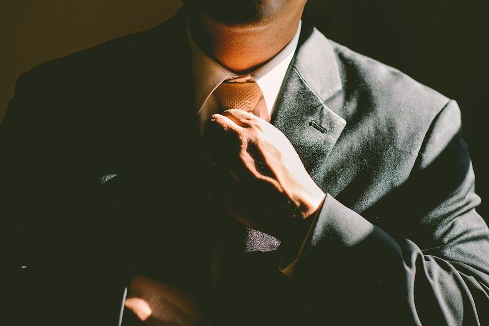 Imprenditore offre lavoro e lamenta: 'Rispondono, ma nessuno vuol faticare davvero'