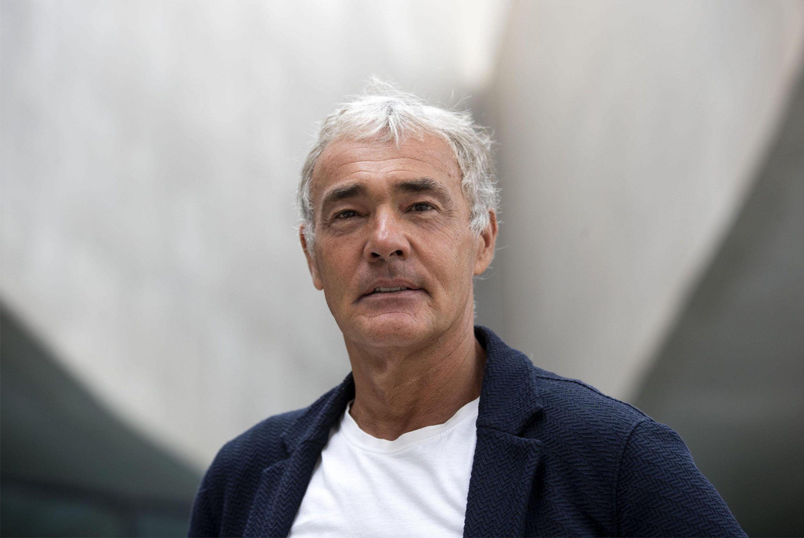 Massimo Giletti torna in Rai