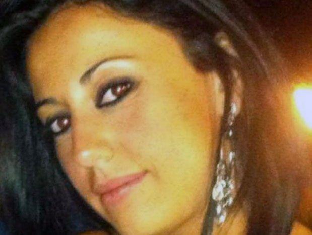 Morì incinta di 5 mesi dopo aver perso i gemelli, l'accusa del padre: