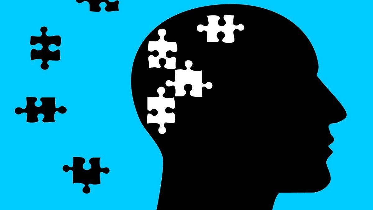 Alzheimer: individuato nutriente che migliora la memoria