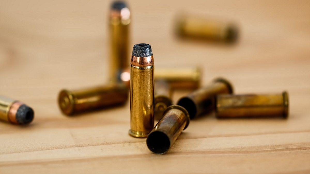 Shock nel cremonese: 19enne si suicida sparandosi con la pistola del padre