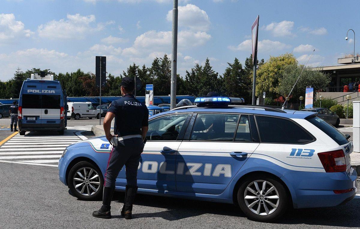 Tragico incidente a Catania: morti due cugini di 16 e 19 anni campioni di lotta libera