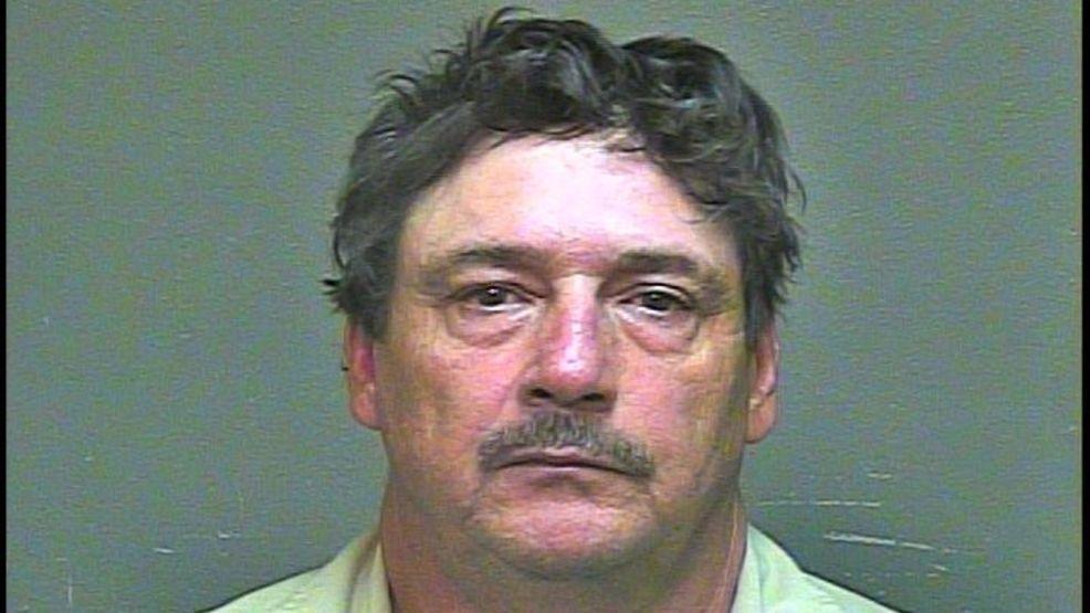 Violentò e uccise una bambina di 8 anni, pedofilo trovato morto in cella