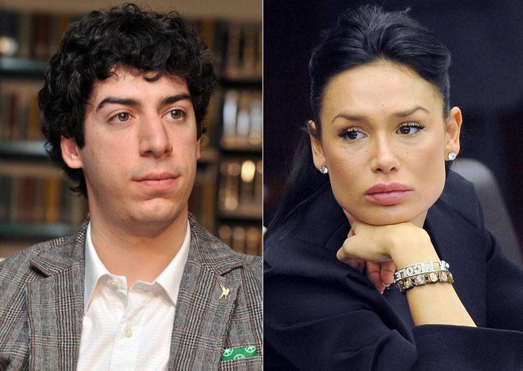 Processo Rimborsopoli in Lombardia: Bossi Jr e Nicole Minetti condannati