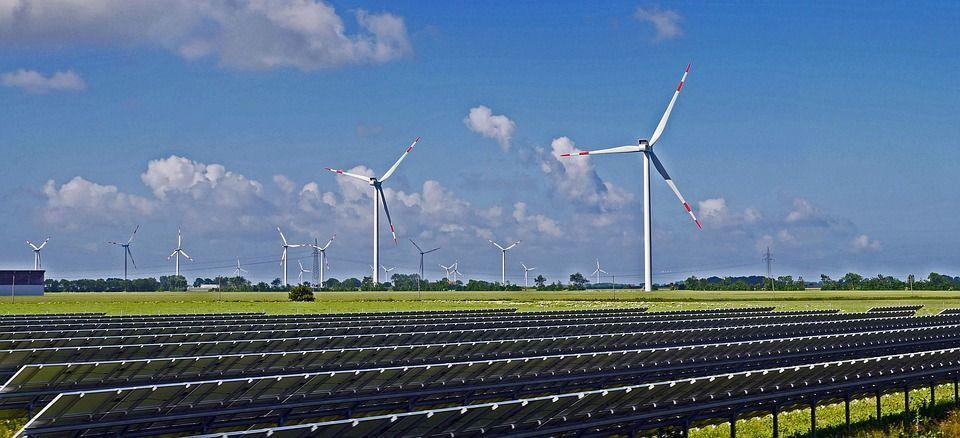 Green economy: Italia promossa in economia circolare