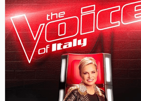 The Voice of Italy cancellato da Rai 2? Sfera Ebbasta non gradito come giudice