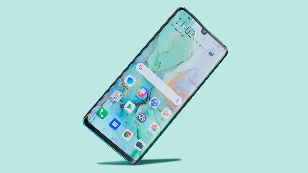 Huawei P30 Pro, recensione: lo smartphone migliore sul mercato per fare foto