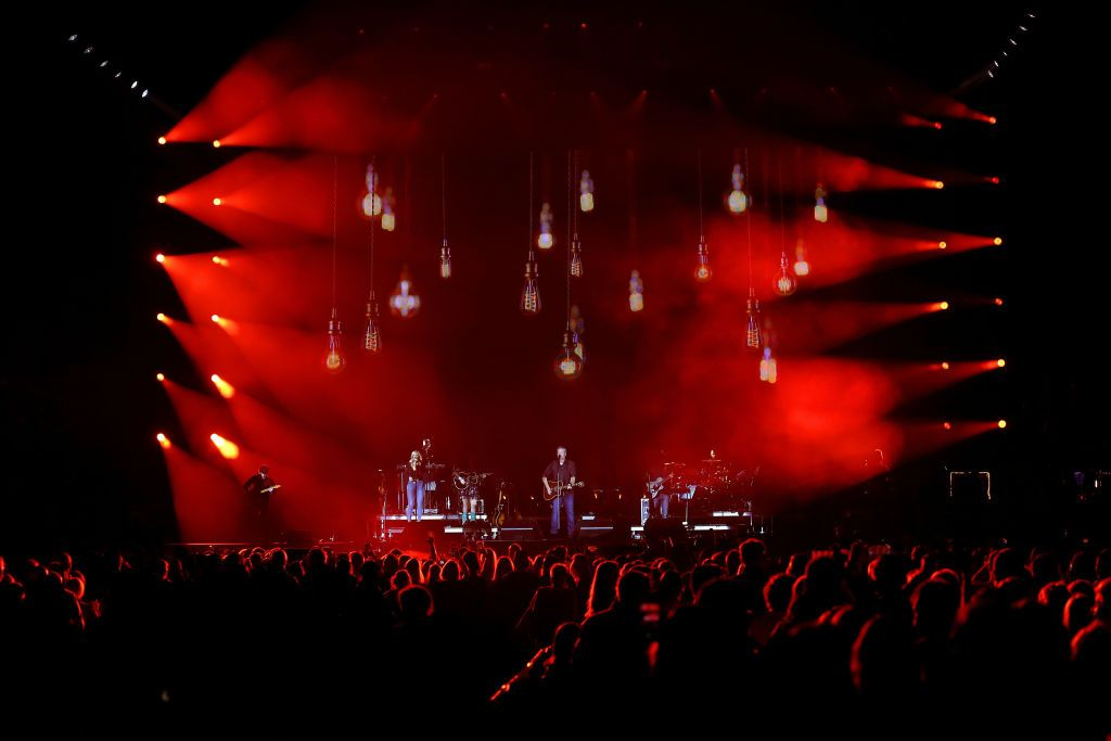 Concerti 2020 in Italia