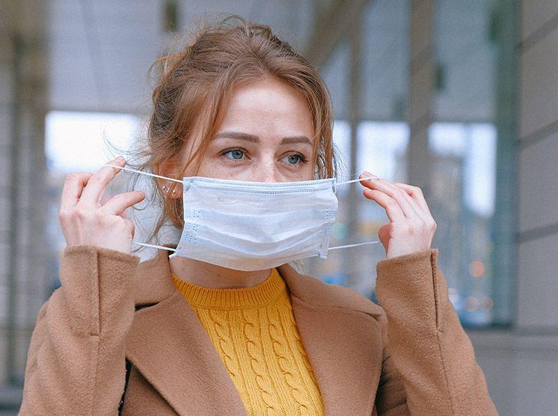Coronavirus aiuti economici famiglie