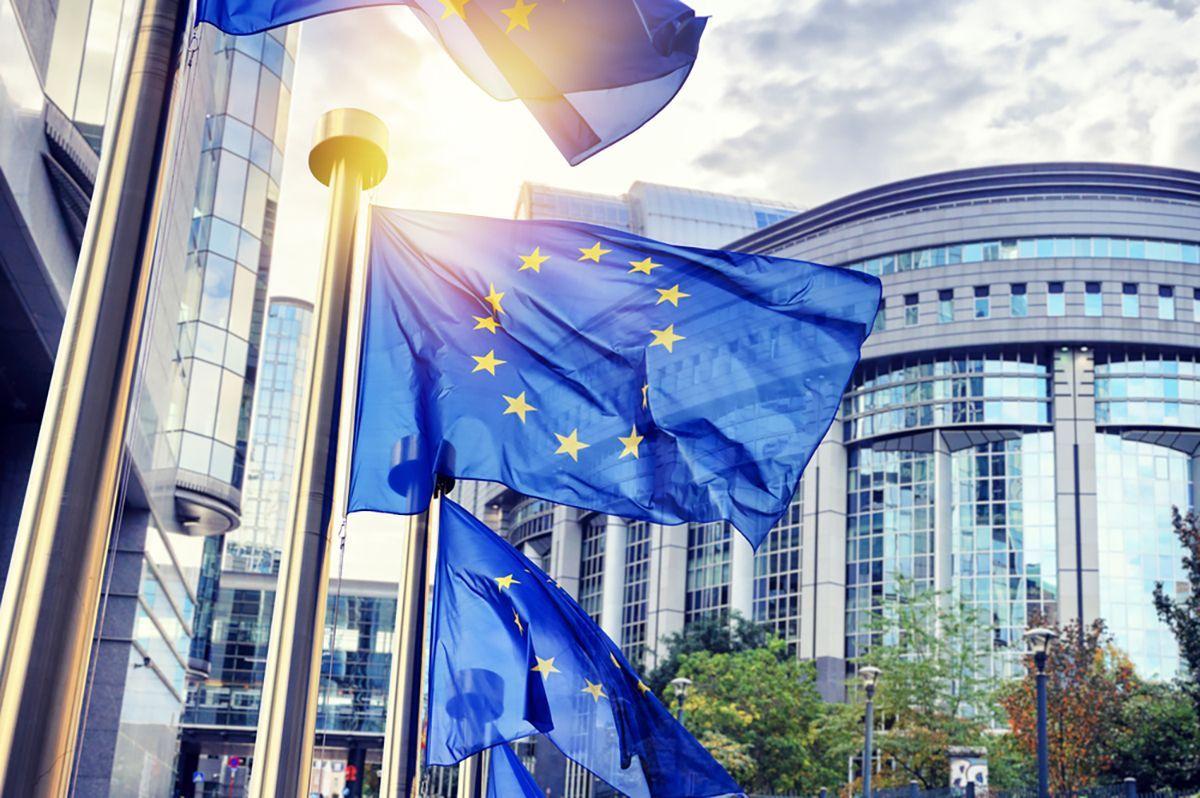 Consiglio europeo vertice