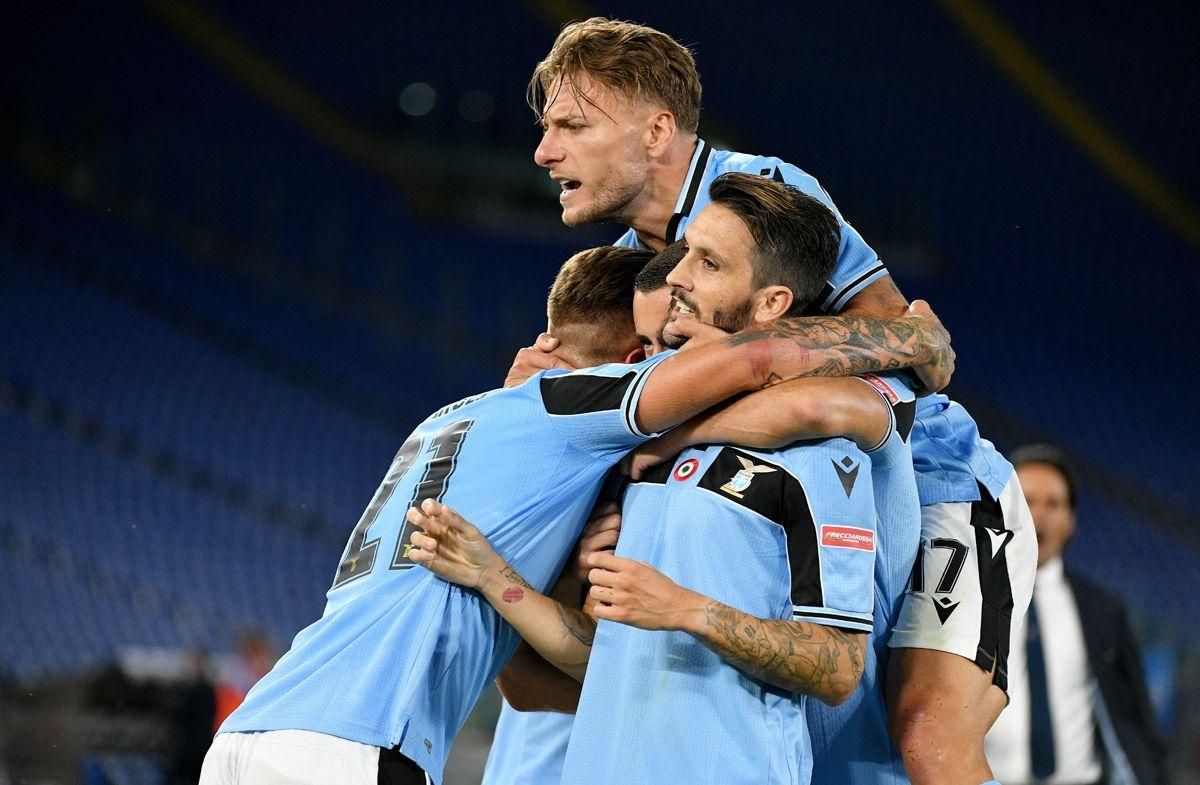 Si infiamma la lotta scudetto: il programma della 29esima giornata di Serie A